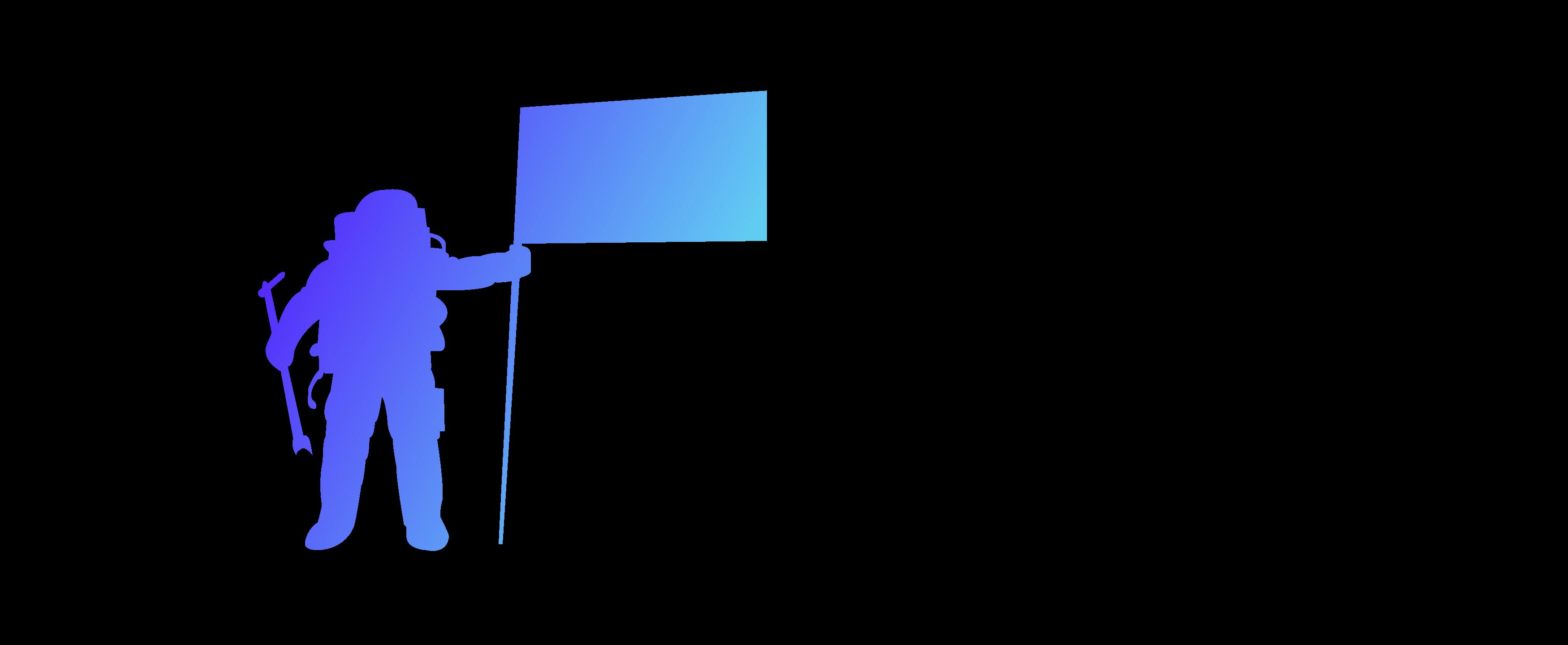 514web